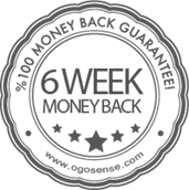 6-week-guarantee-seal
