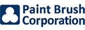 Paint Brush Corporation