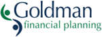Goldman Financial Planning